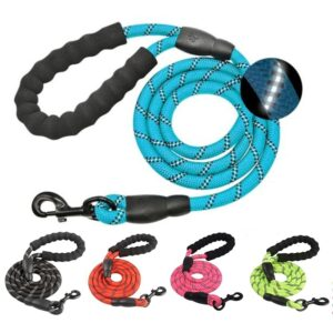 6532-reflective-dog-leash 8