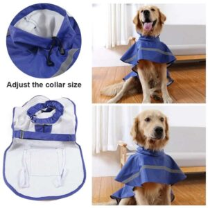7885-dog-raincoat7.jpg